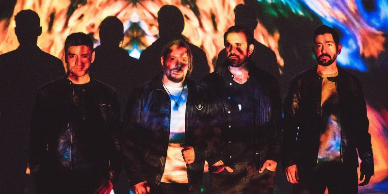 """FAR'N'HATE DEBUTS COMPELLING VIDEO FOR BRAND NEW VIGOROUS SINGLE """"PRISON OF SELF""""!"""