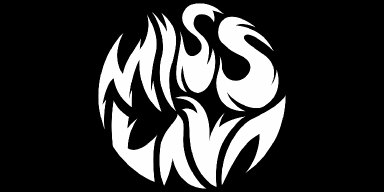 Lisbon heavy rockers MISS LAVA will release their long-awaited new full-length, Doom Machine, January 15th, 2021 via Small Stone.