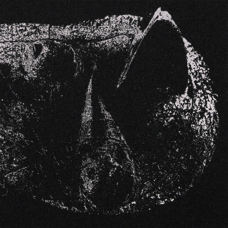 """Demon Head launches video for new single, """"The Feline Smile"""""""