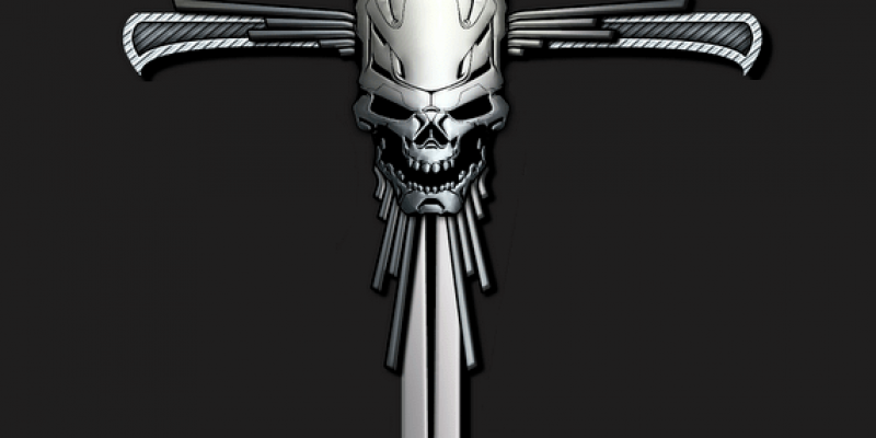 Immortalizer - Lemmy - Featured At Bathory'Zine!