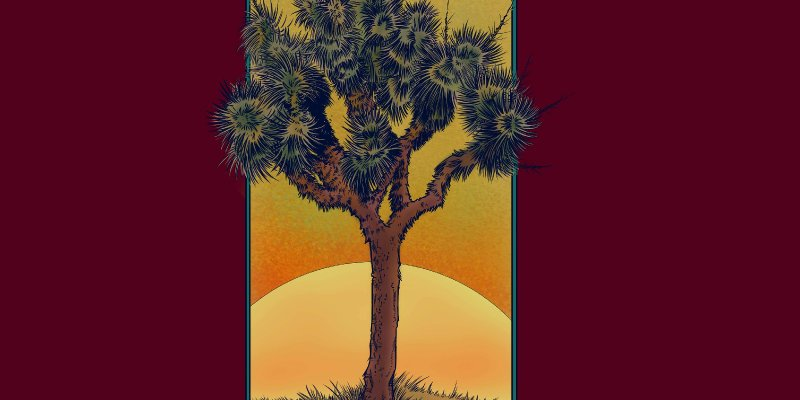 """Hudu Akil's Zac Crye set to release """"All The Same"""" Solo EP!"""