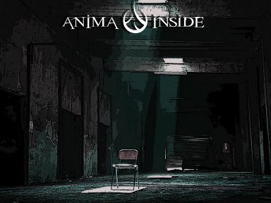 """Anima Inside - Press Release """"Prophets Word"""" feat. Rudy Sarzo"""