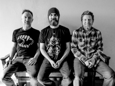 """SNAIL Signs Worldwide Deal With Argonauta Records For Release Of Brand New Album """"Fractal Altar""""!"""