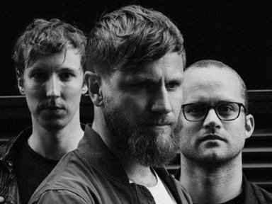 ADDIKTIO SIGN WITH INDIE RECORDINGS