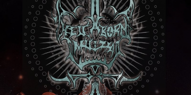 Hellborn Militia (USA) - 'From Acoustic Beginnings' - Reviewed By Necromance!