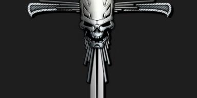 Immortalizer - Lemmy - Streaming At Asahartz New Rock Show!
