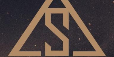"Arcanum Sanctum - ""Ad Astra"" - Reviewed By Necromance Magazine!"