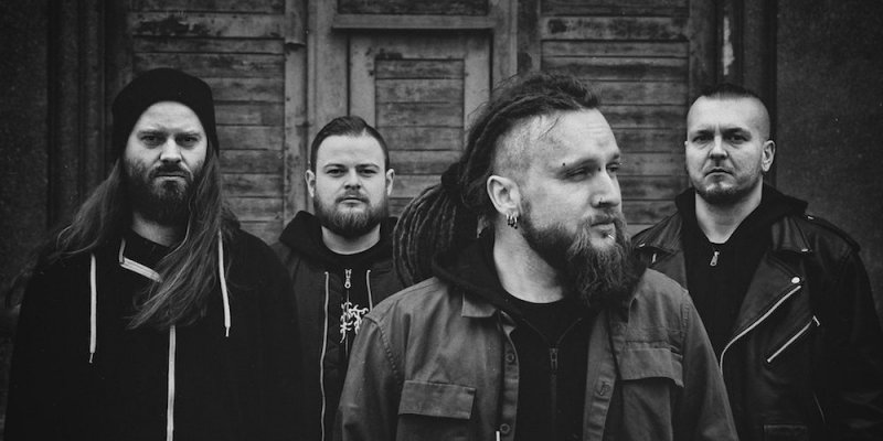 DECAPITATED Members Charged With Rape!