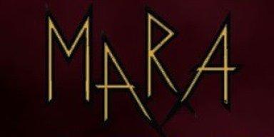 """MARA: Sign With Wormholedeath & Announce Debut Album """"Djävulstoner"""""""