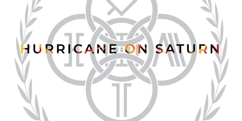 HURRICANE ON SATURN Announce New Single 'Outsider' Is In The Works!