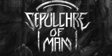 Sepulchre of Man release lyric video