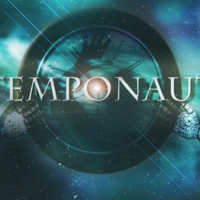 """Temponaut - """"Meridian"""" - Reviewed By World Of Metal!"""