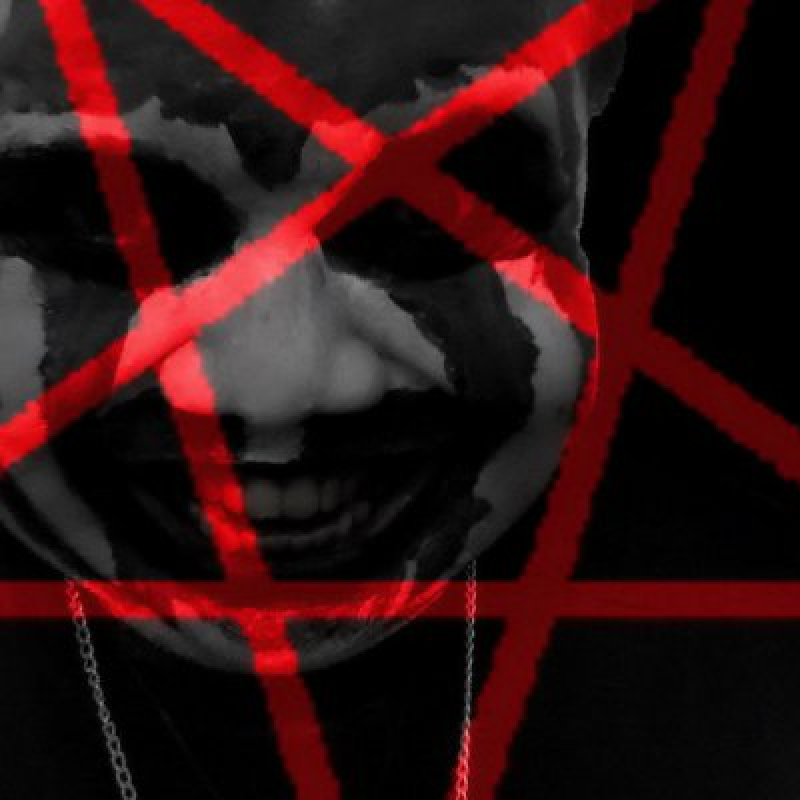 Silenced Minstrel - Volume 5 - Reviewed By MetalHead.it!