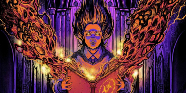 Diabology - Nobody Believes Me - Featured At Bathory'Zine!
