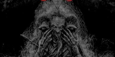 MERCYLESS unleash guitar playthrough video [Cult Death Metal - FR]