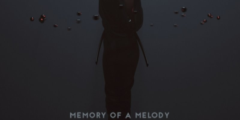"""Memory of a Melody """"BURN ALIVE"""""""