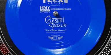 Want EXCLUSIVE Doom Metal Vinyl?