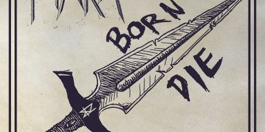 """MARA: Release Single & Video to """"Born to Die"""""""