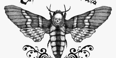 Esfinge de la Calavera | New releases OUT NOW!
