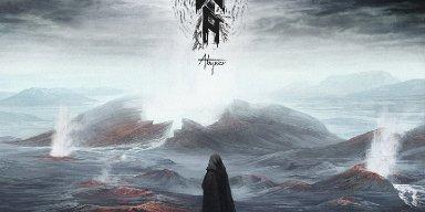Wÿntër Ärvń - Abysses - Antiq Release: 1 March 2021