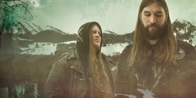 """HARAKIRI FOR THE SKY REVEAL NEW PLACEBO COVER, """"SONG TO SAY GOODBYE"""""""