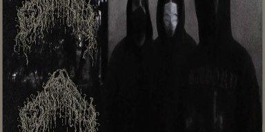 CONJURETH sign with MEMENTO MORI, to release debut album