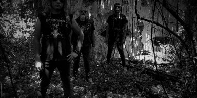 """BUNKER 66 premiere new track at """"Deaf Forever"""" magazine's website, set release date for new DYING VICTIMS album"""