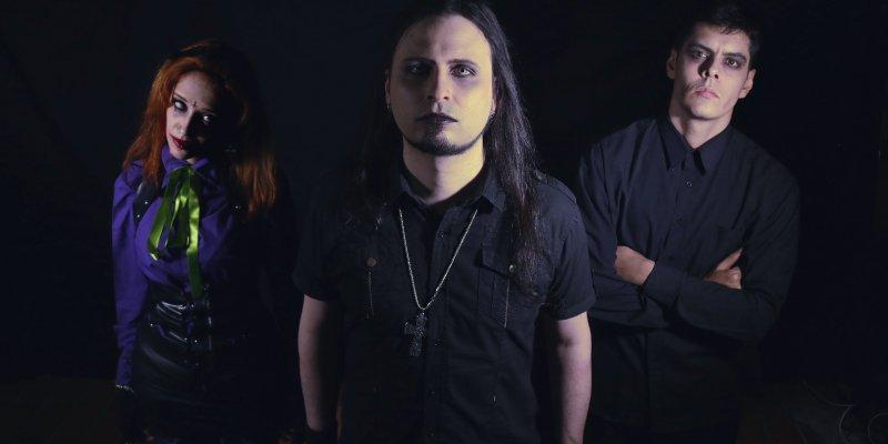 New Promo: Noisecide - My Desires - (Alternative/Industrial)