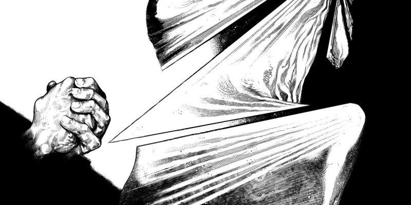 """LOCUST LEAVES -  """"A Subtler Kind Of Light"""""""