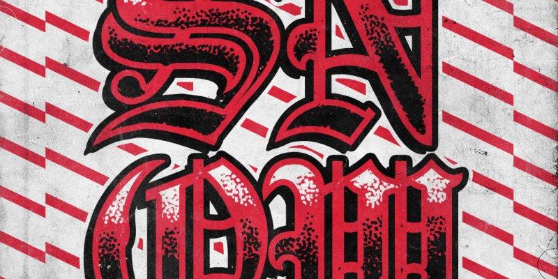 SNOW - Skate Fast Die Hard - Reviewed At Zware Metalen!