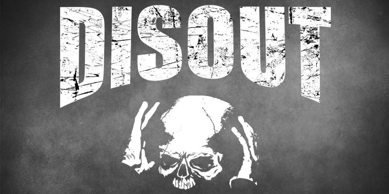 """OUT TODAY!Disout - """"MIEN"""""""