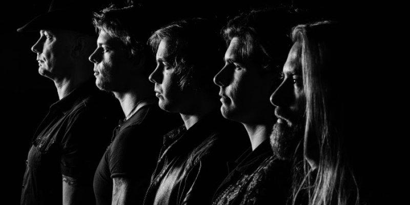 GENTLE SAVAGE Forced To Postpone Debut Album 'Midnight Waylay' Release Date!