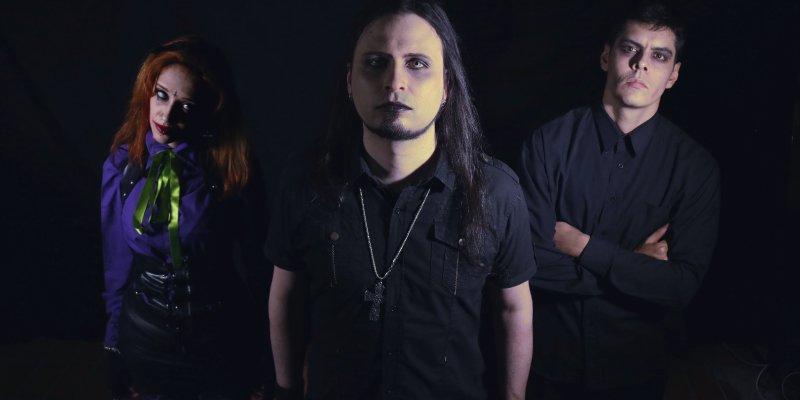 Noisecide - My Desires - Featured At Bathory'Zine!