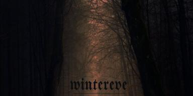 "Wintereve - ""October Dark"" - Charting This Week At KMSU Loud Rock Charts!"