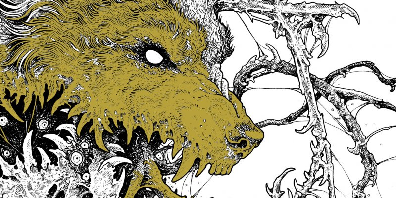 BRNO to release debut album on vinyl via Interstellar Smoke Records