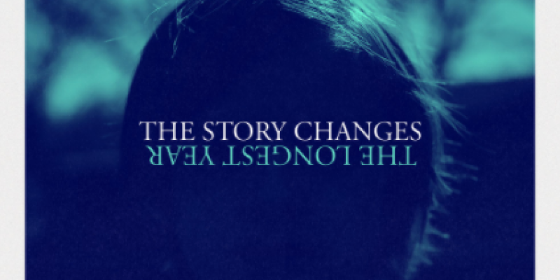 "The Story Changes (Mark McMillon and Christopher Popadak of Hawthorne Heights and Chris Serafini of The Stereo) Release New Single ""The Longest Year"""