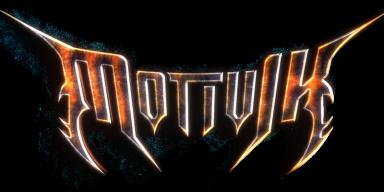 Motivik – Death Of The Gunman - Reviewed By ZwareMetalin!