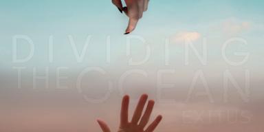 Dividing The Ocean - Exitus - Streaming At Wodu Studios!