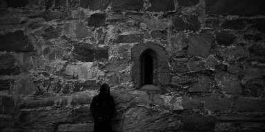 New Promo: Minneriket - Hjemlengsel [Single] - (Norwegian Romantic Black Metal)