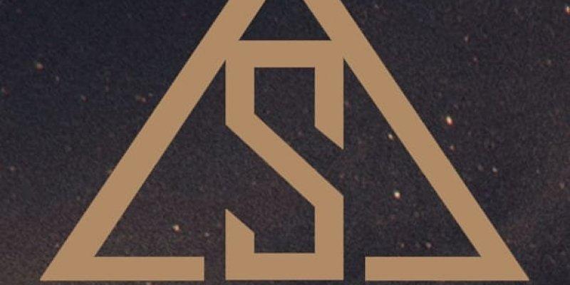 """Arcanum Sanctum – """"Ad Astra"""" - Featured in WOM Top 20!"""