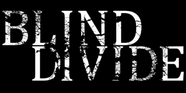 Blind Divide - Nimis E.P. - Featured At Bathory'Zine!
