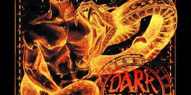 """German death/thrashers DARK ZODIAK unleash """"Ophiuchus"""""""