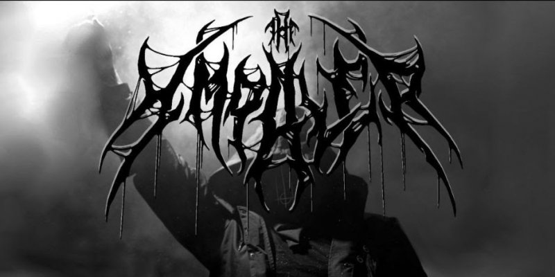 The Impaler release new video featuring CJ Mccmahon of Thy Art Is Murder