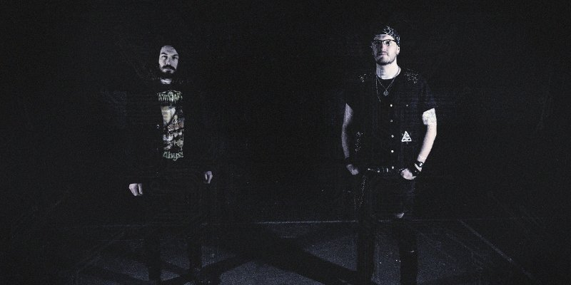 """The Design Abstract Observe A Synthetic Assault w/ Lyric Video """"Parallel Projection"""""""