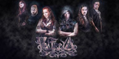 "Montreal's Valfreya Sound The Warcall In New Video ""Warlords"" Off ""Promised Land"""