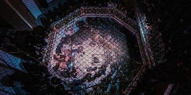ERDVE Announces Virtual Performance Filmed in Lukiškės Prison