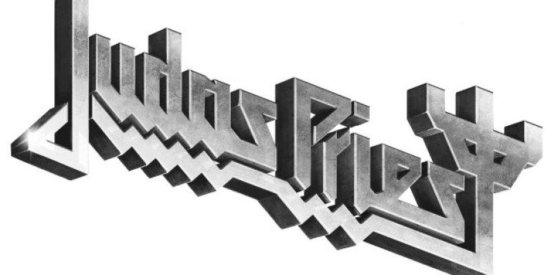 JUDAS PRIEST To Release 'Firepower' Album; North American Tour Announced
