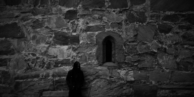 Minneriket - Hjemlengsel - Featured At Bathory'Zine!