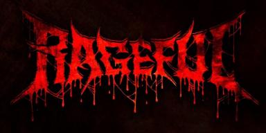 Rageful - Slavery Ways - Streaming At Best Metal Underground Spotify Playlist!