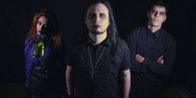 Noisecide - My Desires - Streaming At UnderProd Radio!